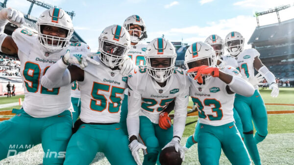 How Will Miami Respond to Taking a Punch From Denver?