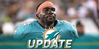 BREAKING NEWS AUDIO: Lawrence Timmons Suspended Indefinitely