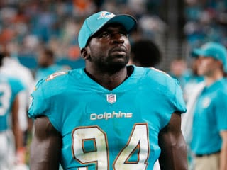 DolphinsTalk.com Daily for Monday, September 18th