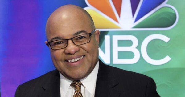 Mike Tirico Calls out NFL for Not Ejecting Mike Thomas for Hit on Grant