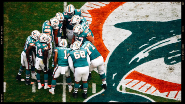 DolphinsTalk Podcast: Miami Dolphins Training Camp Preview Part 1
