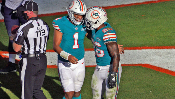 BetUS Miami Dolphins 2021 Team Preview and Predictions