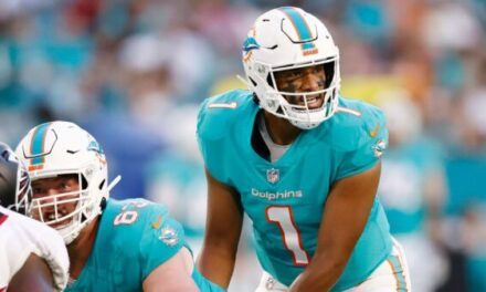 DolphinsTalk Podcast: Dolphins vs Bills Preview and Prediction