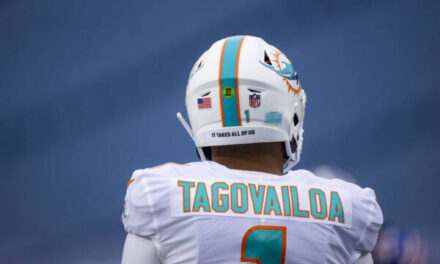 DolphinsTalk Podcast: Dolphins vs Patriots Prediction and Preview
