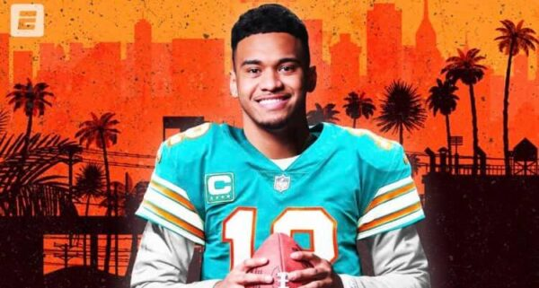 DolphinsTalk Podcast: Should Tua Redshirt in 2020?