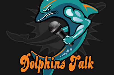 DT Daily for Thurs, June 28th: Special Announcement of NEW Dolphins Podcast Joining DolphinsTalk.com
