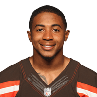 Dolphins to host K'Wuan Williams