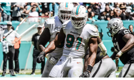 DT Daily 9/29: Dolphins-Patriots Preview and Prediction