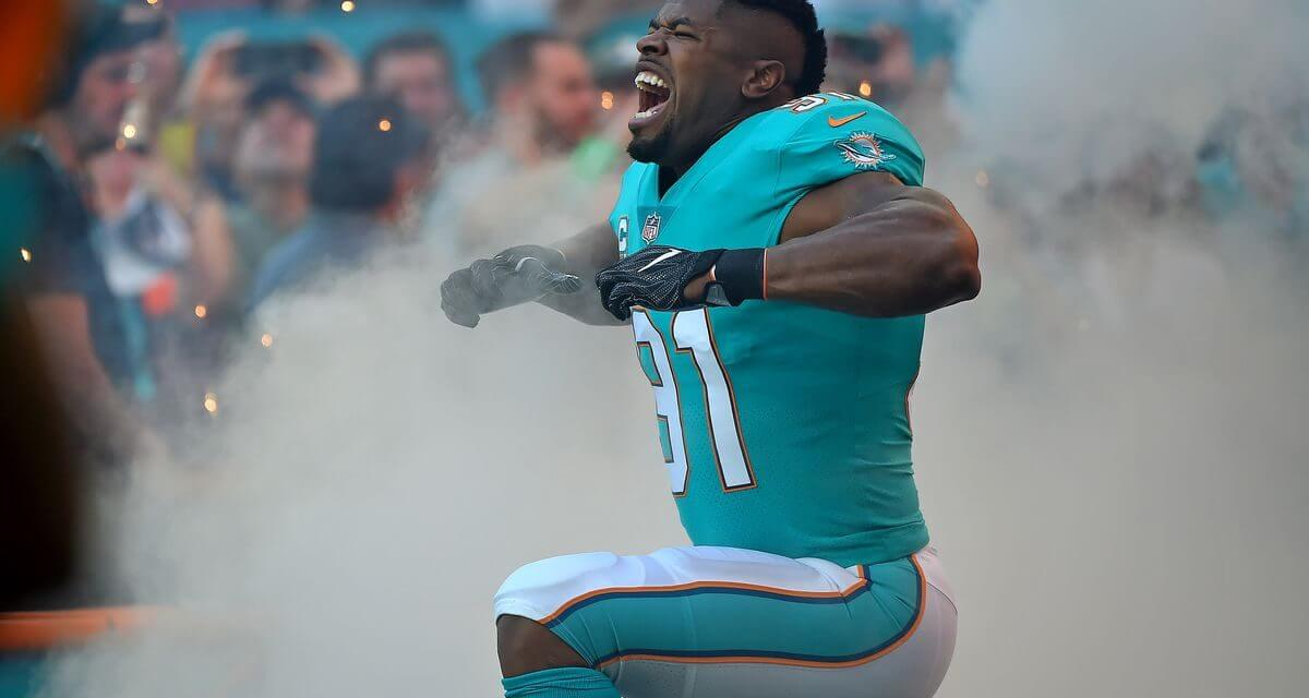 DT Daily 10/29: Fins at the Trade Deadline and DirecTV