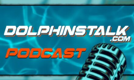DolphinsTalk.com/Same Old Dolphins Show Crossover Podcast: Crossover 49ers Review
