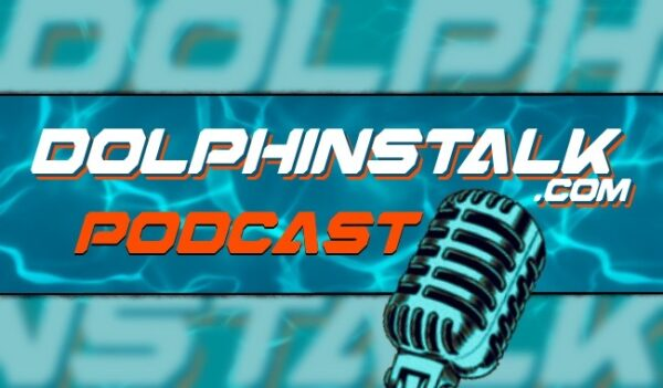 DolphinsTalk Weekly: Reaction and Analysis of the Miami Dolphins Draft Class