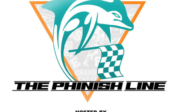 The Phinish Line: Latest on Xavien and Preview of Dolphins Defense and ST