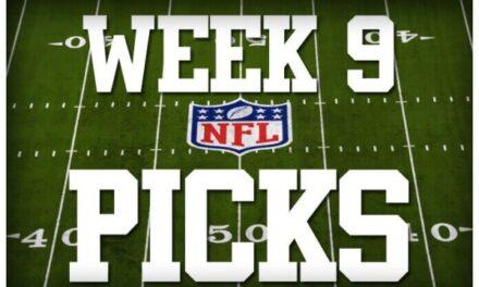 DolphinsTalk Staff Picks — Week 9