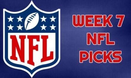 DolphinsTalk Staff Picks — Week 7