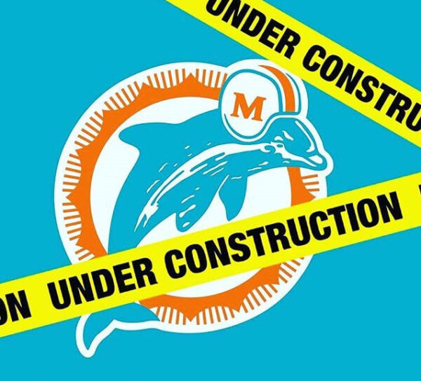 DT Daily for Thurs, March 15th: Welcome Sitton and Kilgore; Good-Bye Mike Pouncey, and all of the other Dolphins News
