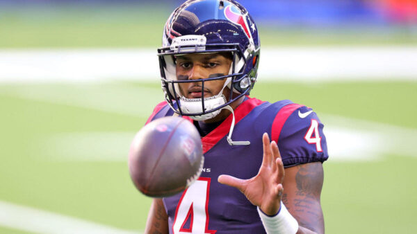 Miami Dolphins Fans: It's Time to Put the Deshaun Watson Rumors Behind Us