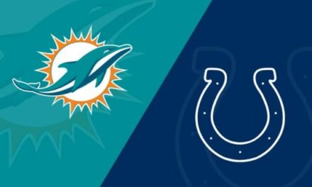 Week 10 Dolphinstalk Staff Predictions