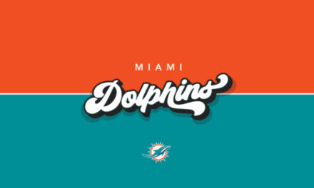 DolphinsTalk Podcast: Post Draft Wrap Up Show – Breakdown of Holland, Eichenberg, & Long