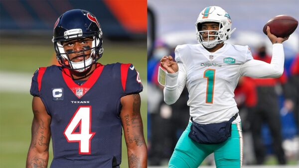 Miami Dolphins Compensatory Picks and More News!