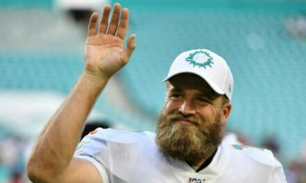 Right Move Going Back To Fitzpatrick