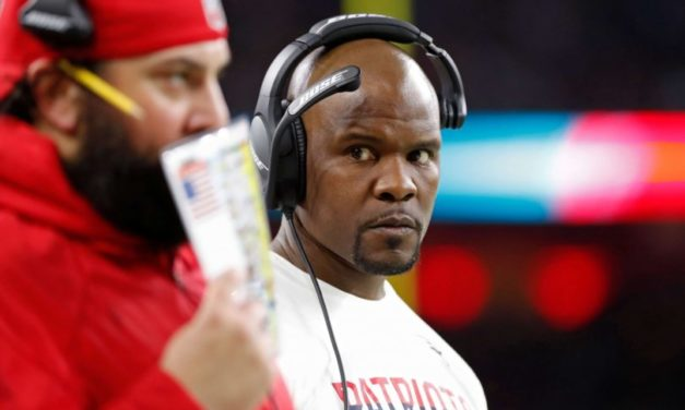 Can Brian Flores Change the Trend of Belichick's Assistant Coaches?