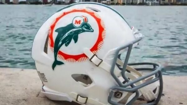 DolphinsTalk Weekly: Senior Bowl, OC Search, Xavien's Contract, & More