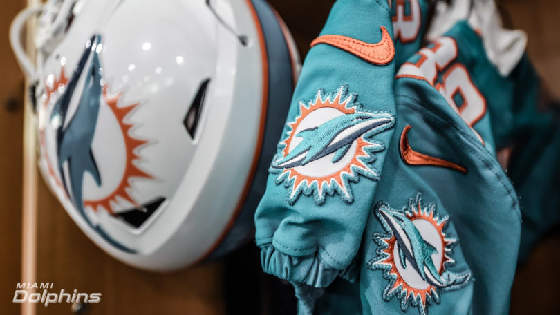Dolphins Need To Get The Right Coach