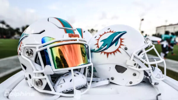 Which Dolphins Player is the Biggest Sleeper Heading Into 2020?