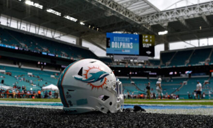 Miami Dolphins 2021 Schedule Preview