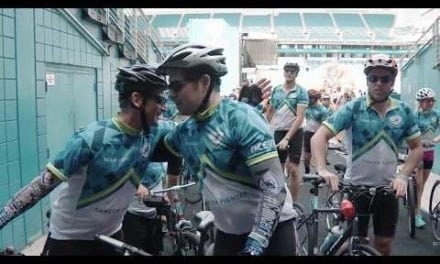 Dolphins Cancer Challenge Announced for Feb 10, 2018