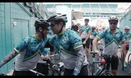 Miami Dolphins Cancer Challenge Raises over $6 million