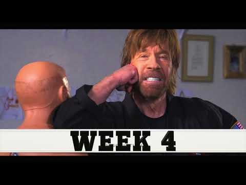 Postgame Quarterback Show Week 4 MIA vs N.O