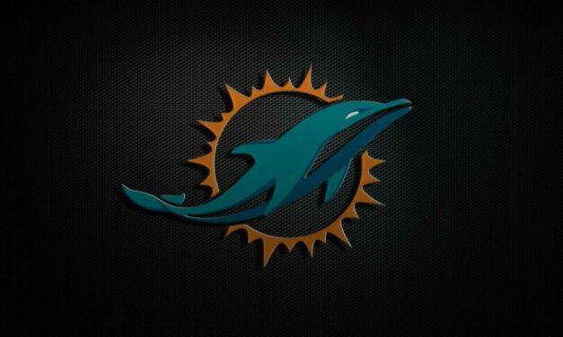 DT Daily 3/26: Brandon Howard Talks Dolphins & Quarterbacks