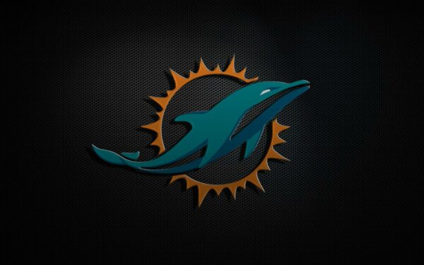 Dolphins 2021 Schedule Released: Predicting First 9 Games