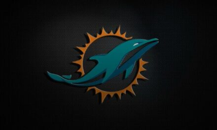 DT Daily 3/11: Can Miami get Burrow, Comp Picks, and Fins FA Options