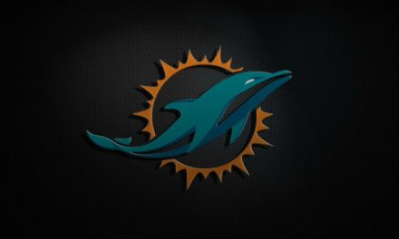 DT Daily 1/31: The Dolphins Are Tanking…Deal With It