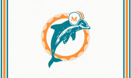 Who will the Dolphins Draft in 2021?