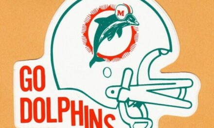 DT Daily 5/27: Columnist Chris Sciria Talks Dolphins Football