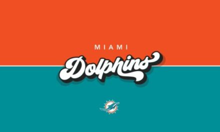 DolphinsTalk Podcast: Recap of Dolphins 2nd & 3rd Round Draft Picks