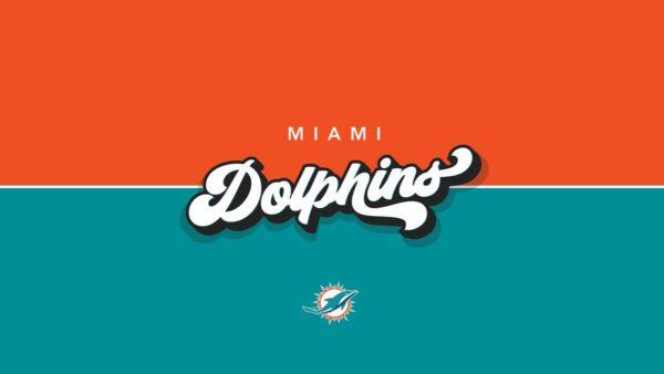 DT Daily 3/23: Dolphins O-line talk & Mock Draft