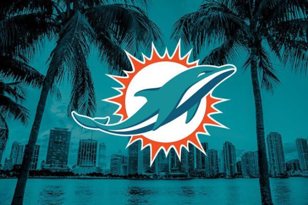 DolphinsTalk Weekly: Dolphins Mock Offseason with Free Agency & Draft