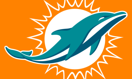 DT Daily 12/12: Antwan Staley & Greg Likens Talk Fins