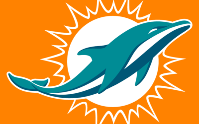 DT Daily 1/16: Dolphins Offseason Talk with Anthony Saba