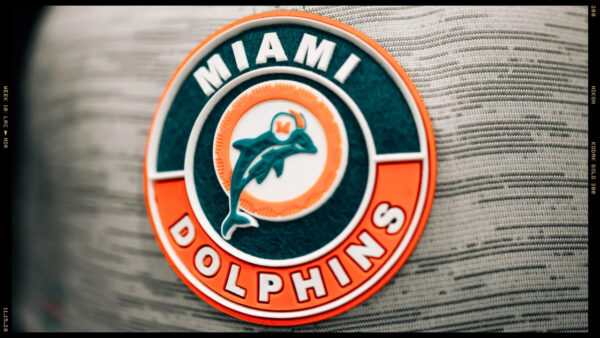 Adam Caplan on the 2021 Miami Dolphins Outlook