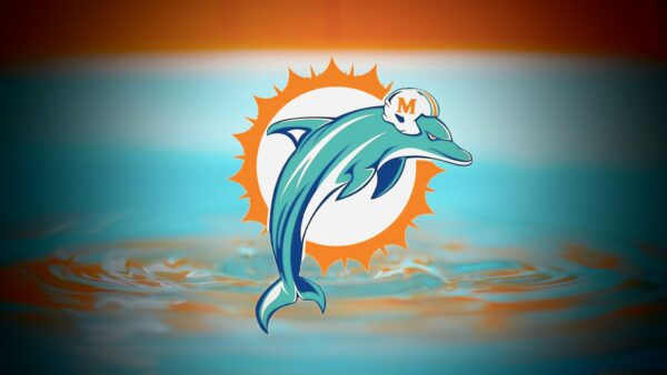 Dolphins vs Patriots: Quick Thoughts