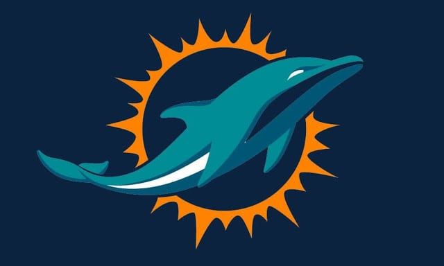 DT Daily for Sun, April 22nd: Dolphins Draft Options in Rd 1-Trade Up, Trade Down, or Stay at #11