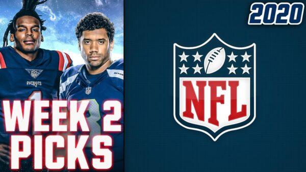 NFL Free Agency Preview: Quarterbacks!