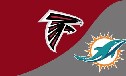Dolphins Key to Victory, Prediction