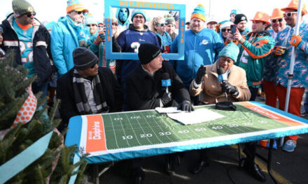 VIDEO: MetLife Takeover 10th Anniversary