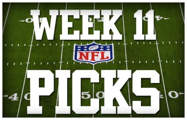 DolphinsTalk Staff Picks — Week 11
